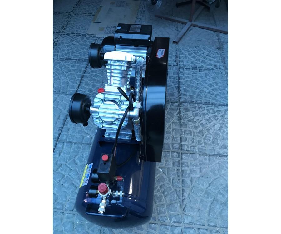 Воздушный компрессор SK 440/100