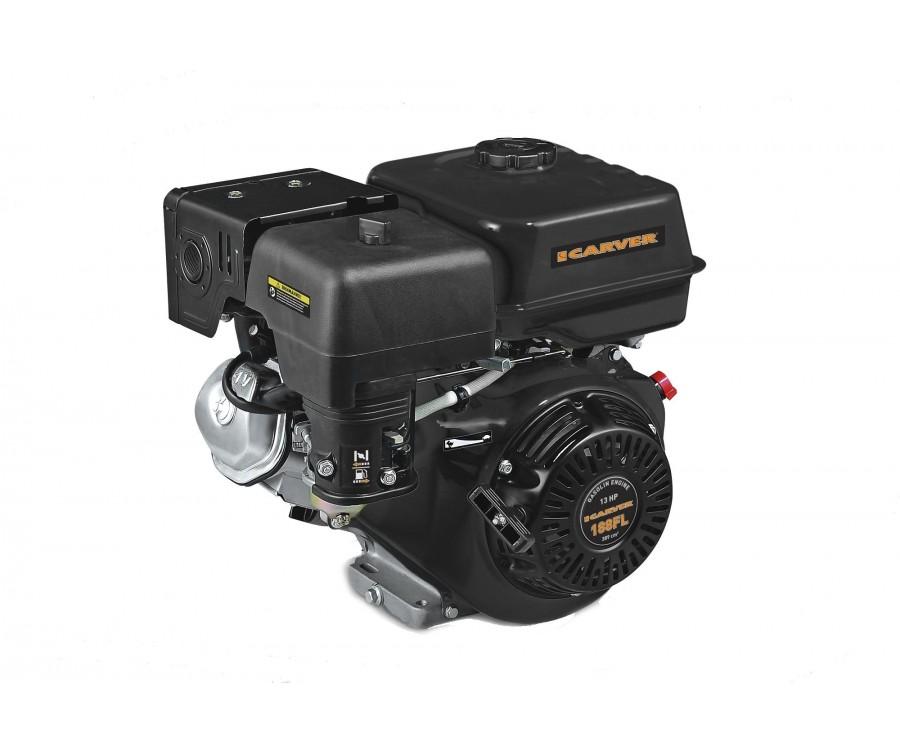 Бензиновый двигатель Carver 188FL
