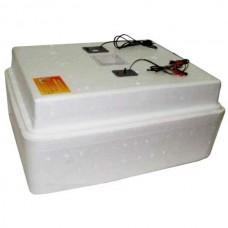 Бытовой инкубатор «Несушка» на 77 яйц