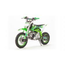 Мотоцикл Кросс CRF 10