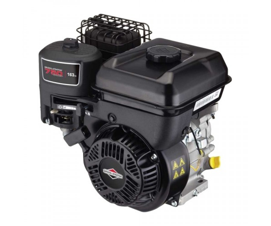 Двигатель для культиваторов BRIGGS & STRATTON series 750