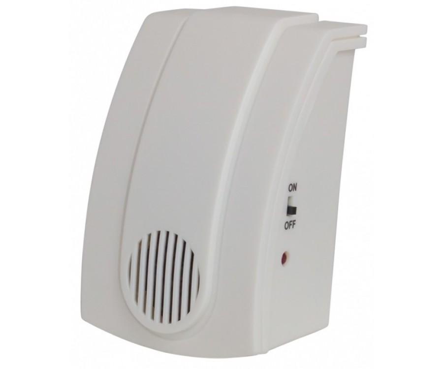 Ультразвуковой отпугиватель грызунов WK-0240