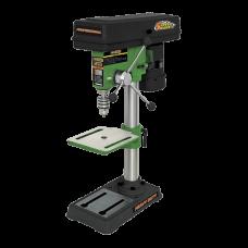 Сверлильный станок ProCraft BD-1850