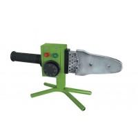 Паяльник для пластиковых труб Procraft PL-1400