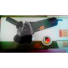 Угловая шлифмашина ProCraft PW-1350