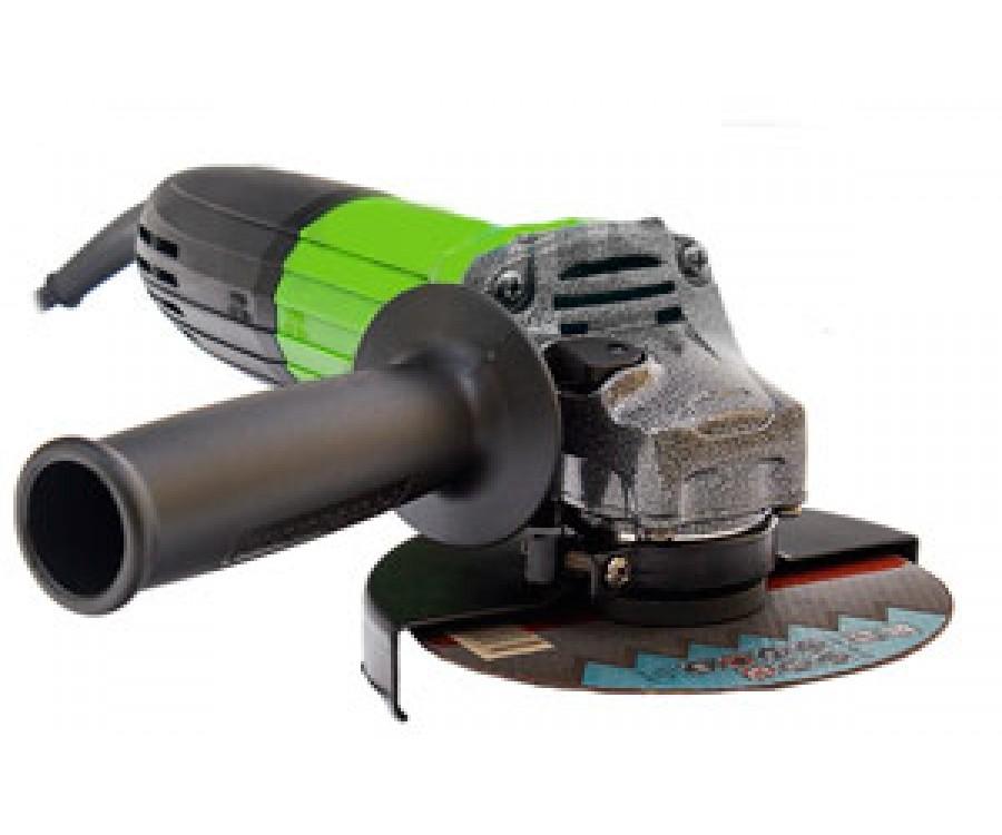 Угловая шлифмашина ProCraft PW-1100