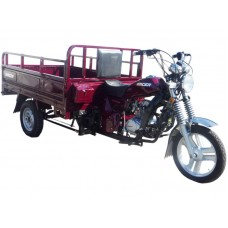 Мотоцикл Racer Muravei RC200ZH