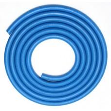 Рукав кислородный синий Ø9,0 мм (III кл., бухта 10 м) Беларусь