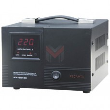 Cтабилизатор Ресанта ACH-1500/1-ЭМ