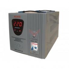 Cтабилизатор Ресанта ACH-12000/1-Ц