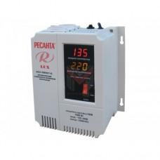 Cтабилизатор Ресанта ACH-1500Н/1-Ц