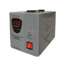 Cтабилизатор Ресанта ACH-2000/1-Ц