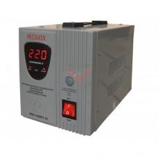 Cтабилизатор Ресанта ACH-1500/1-Ц
