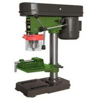 Сверлильный станок ProCraft BD-1550 2 Патрона (13мм и 16мм) + тиски