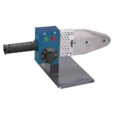 Паяльник для пластиковых труб Vega VPWM-1500