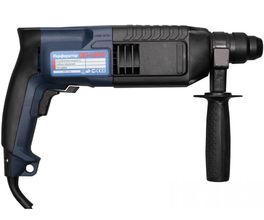 Перфоратор Vega Powertool VH-1000