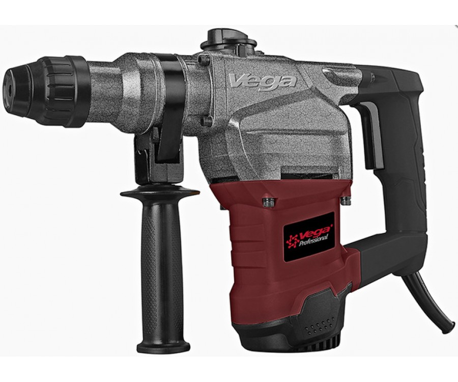 Перфоратор Vega VH-1500