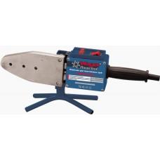 Паяльник для пластиковых труб Vega VPWM-2200