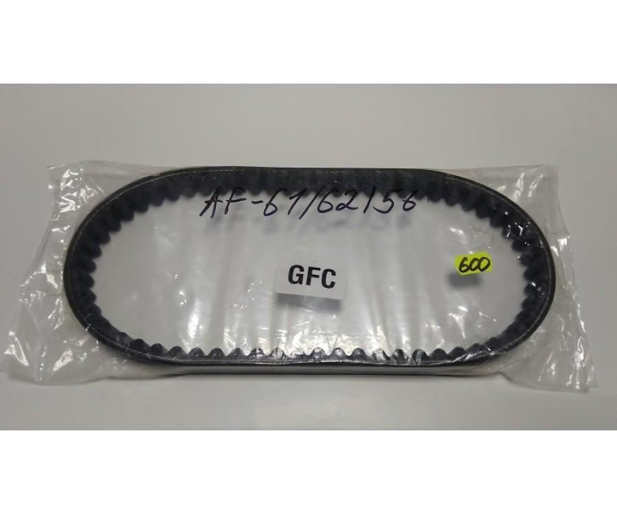 Ремень вариатора Honda Today AF61/62/56 23100-GFC-891 BANDO