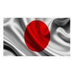 Для японских