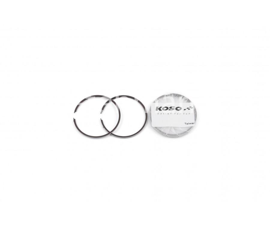 Кольца 1,00 / (Ø40,00) Honda DIO 50