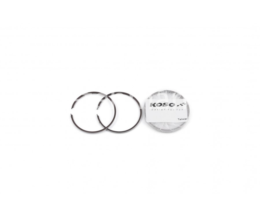 Кольца Honda DIO 50 0,75 (Ø39,75)