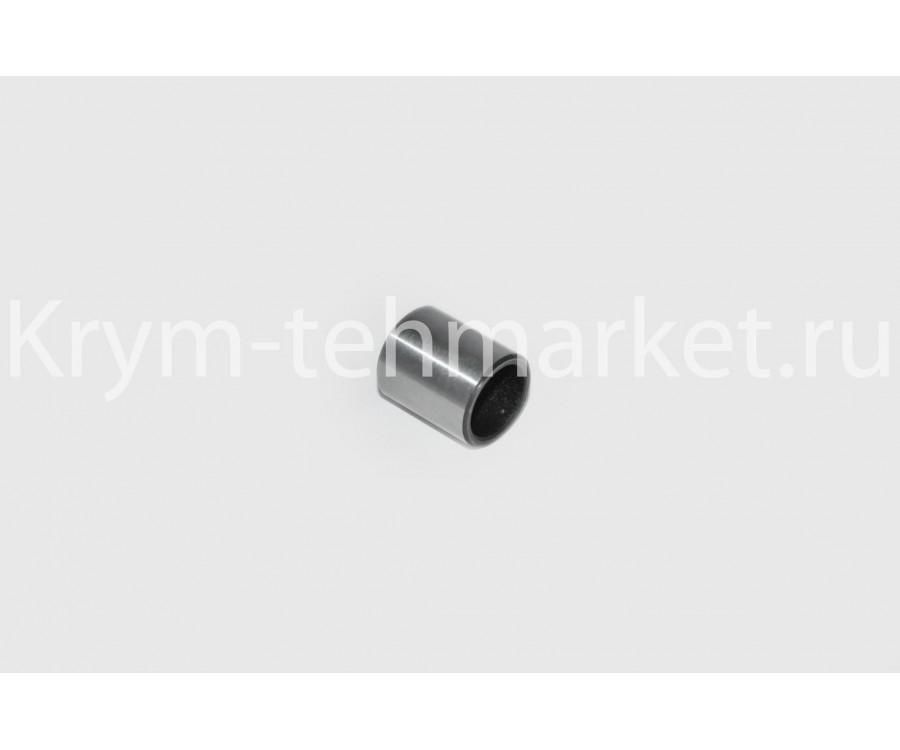 Втулка для сектора в крышку вариатора 4T GY6 50, Honda DIO