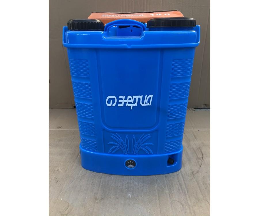 Опрыскиватель аккумуляторный Энергия SY-16L-01