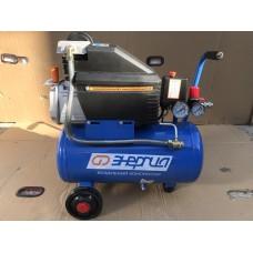 Воздушный компрессор Энергия КП1-240/25