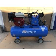 Воздушный компрессор Энергия КРБ-250/100