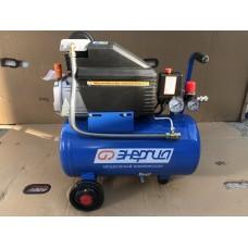 Воздушный компрессор Энергия КП1-260/30 Профи