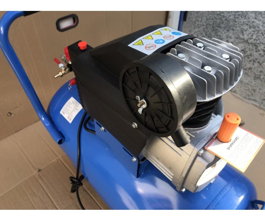 Воздушный компрессор Энергия КП1-260/55 Профи