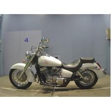 Мотоцикл HONDA SHADOW 750
