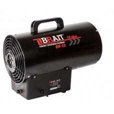 Газовая тепловая пушка Brait BR-12