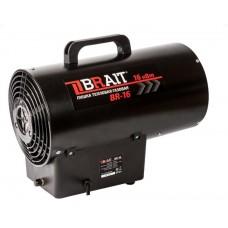 Газовая тепловая пушка Brait BR-16
