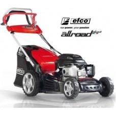 Газонокосилка EFCO LR 48 TBX