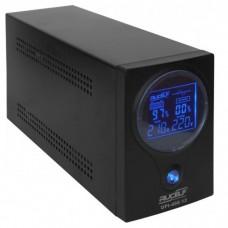Инвертор Rucelf UPI-400-12-I/E