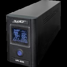 Инвертор Rucelf UPI-800-12-I/E