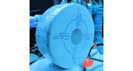 Капельная лента SD-Tape  6х30x3300