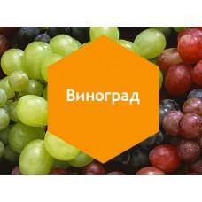 Удобрение «Виноград» 1л