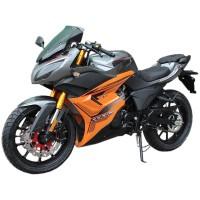 Любителям Мотоциклов!