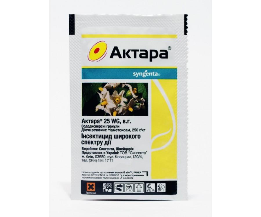 Актара 1.4g