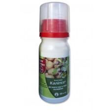 Инсектицид Калипсо 100 см3(мл)