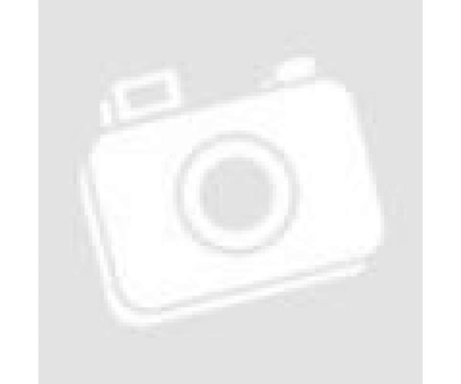 Скутер Suzuki LETS 1/2 CA1KA/B