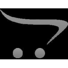 Скутер Suzuki VERDE CA1MA/B (New)